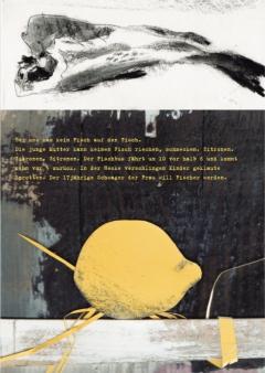 Notizen-zum-Fisch_Zitronen_AntjeBartel