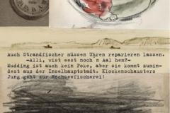 Notizen-zum-Fisch_Strandfischer_AntjeBartel