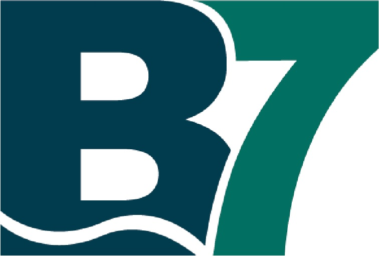 B7 Baltic Islands Network